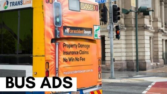 outdoor advertising agency