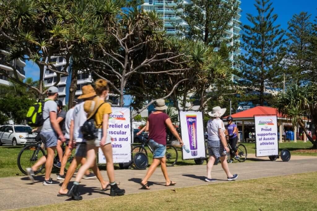 Outdoor-billboard-ads-Gold-Coast