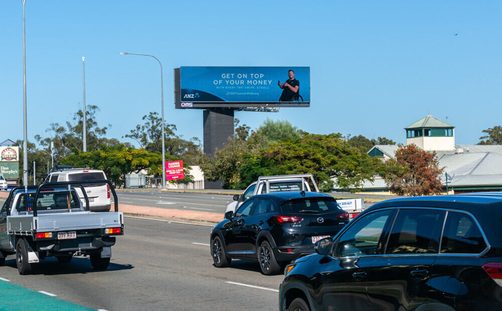 marketing strategies gold coast